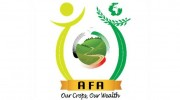 The Agriculture and Food Authority