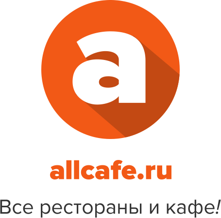 All cafe